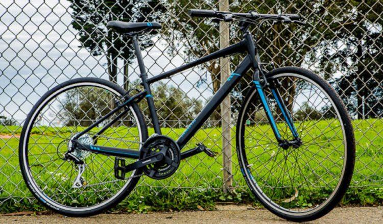 la-bicicleta-Marin-Fairfax-SC1